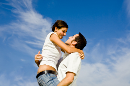 Increase your self confidence with male enhancement pills