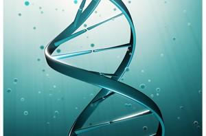 Overcoming Genetics