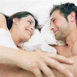 How Male Enhancement Can Improve Your Overall Health