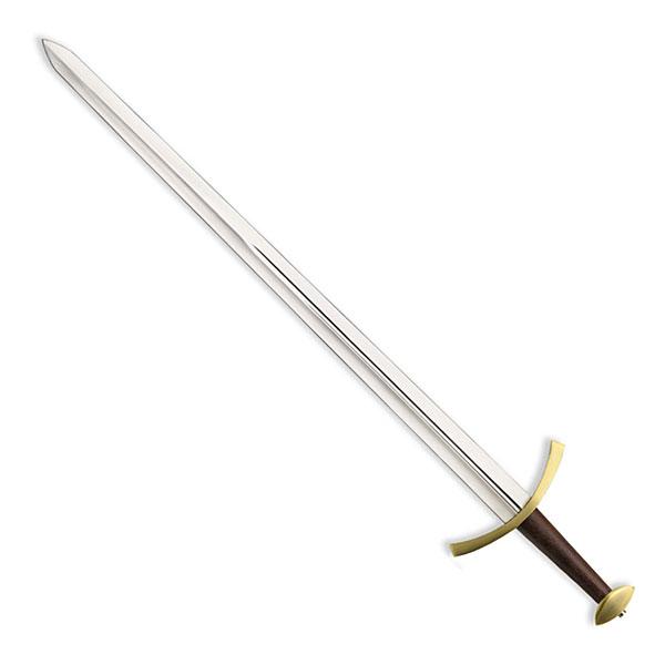 Boris Palatnik - Walking Canes Sword Canes Cane Guns