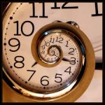 Clocking In – Which States Last Longer?