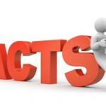 Seven Facts About Male Enhancement Reviews