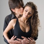 Male Enhancement – It's Not Just About Sex