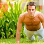 Can Male Enhancement Supplements Benefit Men's Health?