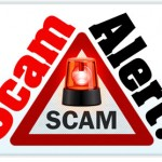 Penis Extenders – 5 Ways to Spot a Scam