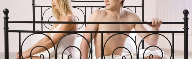 Low Libido – Normal or Cause for Worry?