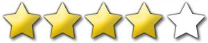 Male enhancement review star system