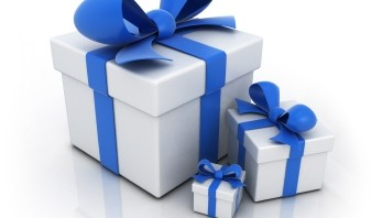 Give Yourself the Gift of a Bigger Penis