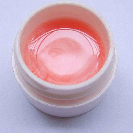 Male enhancement gels