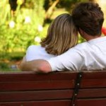 Uncommon Ways to Find Solutions for Sexual Enhancement