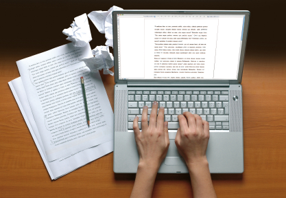 Writing a Male Enhancement Review