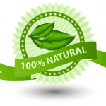 Natural Alternatives for Improving Sexual Performance