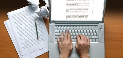 Five Steps to Writing a Helpful Penis Extender Review … And Why It Matters!
