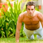 Can Male Enhancement Supplements Benefit Men's Health?