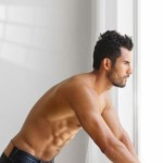 How Male Enhancement Translates Into Male Health