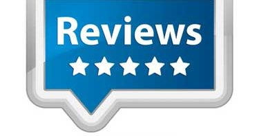 How to Write Male Enhancement Reviews That Get Noticed