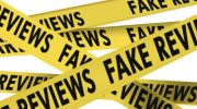 How to Spot Fake Male Enhancement Reviews and What You Can Do About It