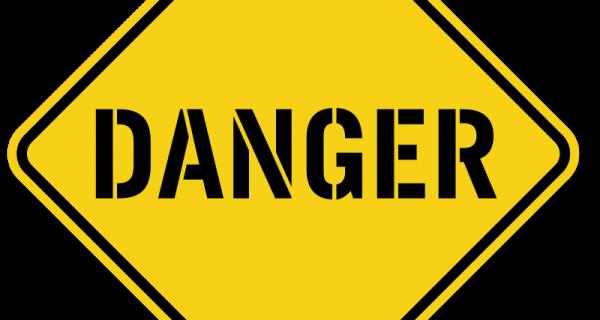 Four Dangerous Cases That Prove Penis Enlargement Reviews Matter