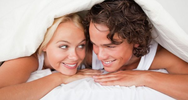 Male Enhancement Reviews Make Your Sex Life Better