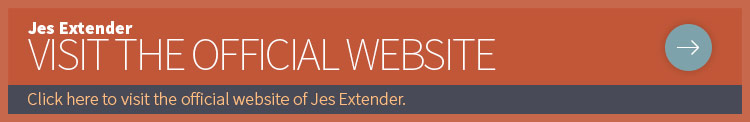 Visit the Jes Extender Official Website