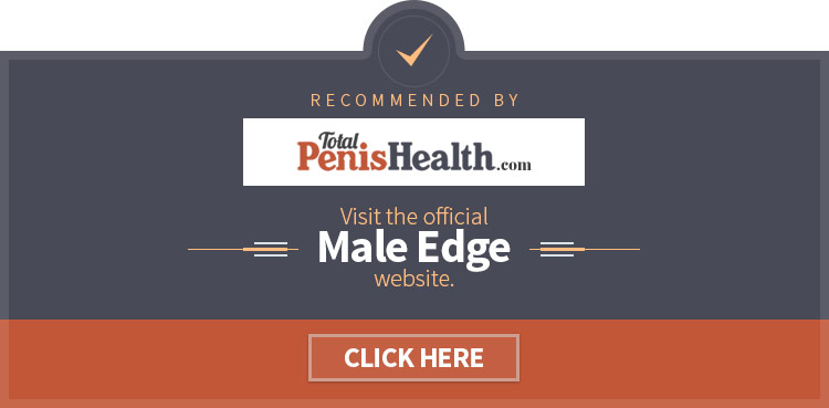 Visit the Male Edge Official Website