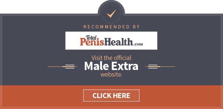 Visit the Official Male Extra Website