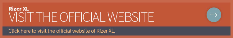 Visit the Official Rizer XL Website