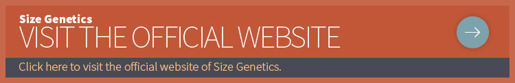 Visit the Size Genetics Official Website